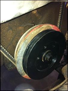 Direção hidraulica do opala (fotos)-img_0403.jpg