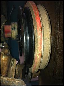 Direção hidraulica do opala (fotos)-img_8881.jpg
