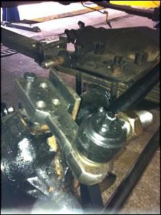 Direção hidraulica do opala (fotos)-img_2420.jpg