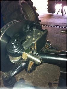 Direção hidraulica do opala (fotos)-img_7579.jpg