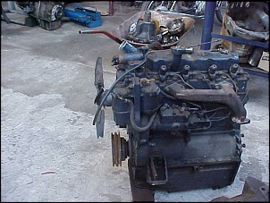 Motor perkins-motor_3_846.jpg