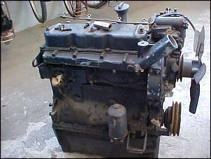 Motor perkins-motor_2_507.jpg