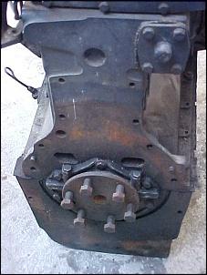 Motor perkins-motor_1_136.jpg