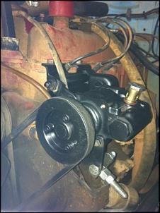 Direção hidraulica do opala (fotos)-img_2275.jpg