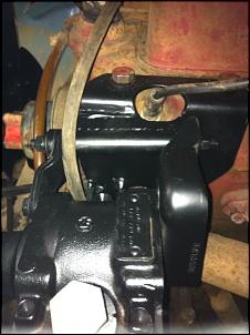 Direção hidraulica do opala (fotos)-img_1184.jpg