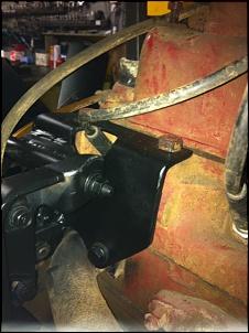 Direção hidraulica do opala (fotos)-img_9210.jpg