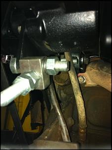 Direção hidraulica do opala (fotos)-img_5469.jpg