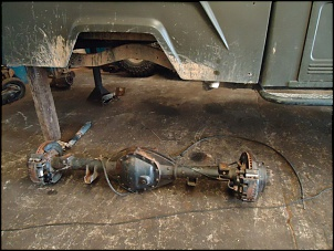 Diferenciais Dodge Ram em F75.-01.jpg