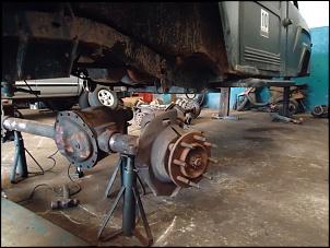Diferenciais Dodge Ram em F75.-02.jpg