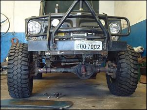 Diferenciais Dodge Ram em F75.-03.jpg