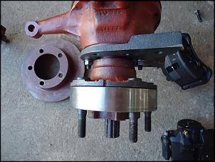 ajuda montar kit freio a disco-dsc02952.jpg