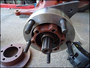 ajuda montar kit freio a disco-dsc02953.jpg