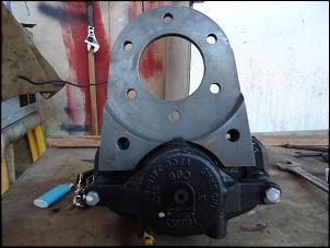 ajuda montar kit freio a disco-dsc02918.jpg