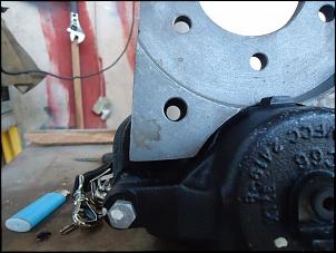 ajuda montar kit freio a disco-dsc02919.jpg