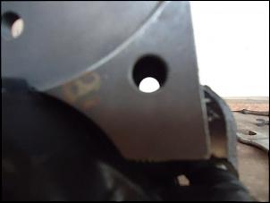 ajuda montar kit freio a disco-dsc02920.jpg