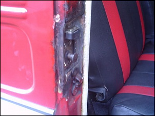 Alinhamento das portas Rural-sunp0092.jpg
