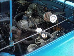 Ford F-75 4.3L V6 Vortec - Reconstrução total-120219_195024.jpg