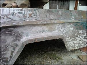 Ford F-75 4.3L V6 Vortec - Reconstrução total-120901_095955.jpg