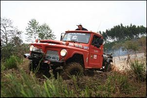 """Willys F-75 1974 """"SAMU""""-431816_362844077150818_2089546928_n.jpg"""