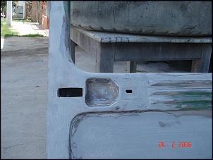 Alinhamento das portas Rural-imagens_mes_de_fevereiro_005_326.jpg