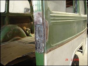 Alinhamento das portas Rural-imagens_mes_de_fevereiro_002_517.jpg