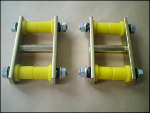 -jumelo-feixe-traseiro-pick-up-f-75-willys-13853-mlb211973062_9879-o.jpg