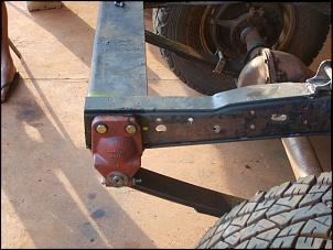 -44-alongamento-do-chassis-e-nova-travessa-fraquinha.jpg