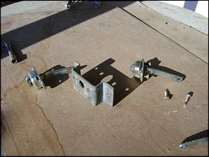Alinhamento das portas Rural-imagem-024.jpg