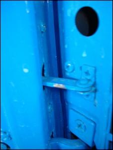 Alinhamento das portas Rural-imagem-013.jpg