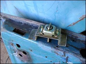 Alinhamento das portas Rural-imagem-035.jpg