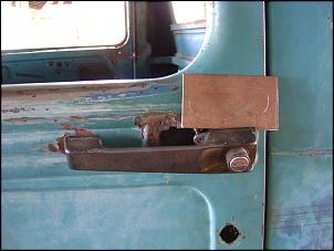Alinhamento das portas Rural-imagem-018.jpg
