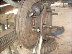 Como retirar o semi eixo traseiro do jeep, rural, f 75 de 1969 em diante.-semi-eixo-traseiro-da-f-75-69-em-diante-001.jpg