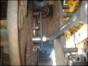 Como retirar o semi eixo traseiro do jeep, rural, f 75 de 1969 em diante.-semi-eixo-traseiro-da-f-75-69-em-diante-004.jpg