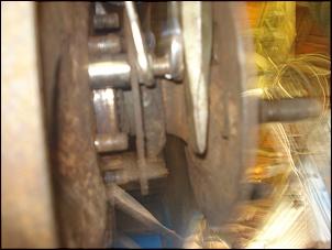 Como retirar o semi eixo traseiro do jeep, rural, f 75 de 1969 em diante.-semi-eixo-traseiro-da-f-75-69-em-diante-009.jpg