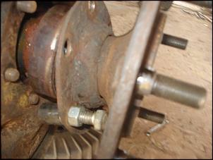 Como retirar o semi eixo traseiro do jeep, rural, f 75 de 1969 em diante.-semi-eixo-traseiro-da-f-75-69-em-diante-010.jpg