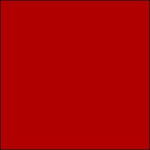 Descobrir nome da cor Rural 1965!-vermelho-grena.jpg
