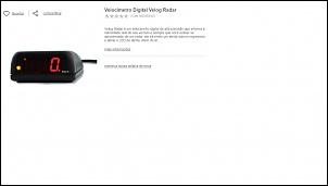 F 75 como adaptar velocimetro eletronico-velocimetro.jpg