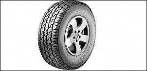 Rodas e pneus F75-pneus.jpg