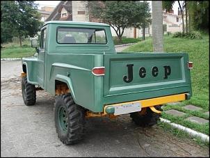 Nomes e apelidos das F75-pickup-jeep-005.jpg
