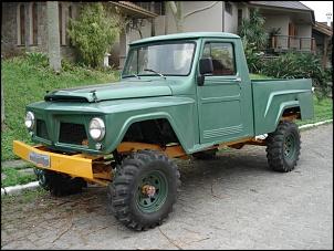 Nomes e apelidos das F75-pickup-jeep-000.jpg