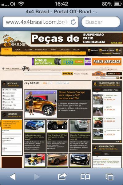 forum pelo celular-iphone.jpg