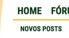 Novo Portal 4x4 Brasil - Dúvidas aqui!-captura-de-tela-2015-09-13-16.46.32.png