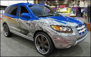 Hyundai santa fé.-112_2006_sema_81x-troy_lee_designs_2007_hyundai_santafe-front_view.jpg