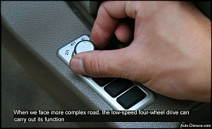 Great Wall Hover-four-wheel-drive-knob.jpg
