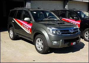 Great Wall Hover-auto25tcifc1.jpg