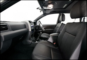 Great Wall Hover-x240_frontseat.jpg