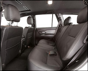 Great Wall Hover-x240_rearseat.jpg