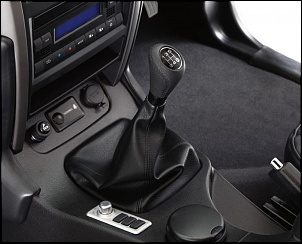 Great Wall Hover-x240_gearstick.jpg