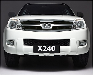 Great Wall Hover-x240_grille_1.jpg