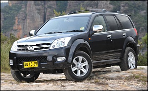 Great Wall Hover-gwmxc240-1-.jpg
